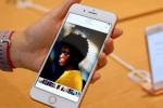 Khám phá thời lượng pin iPhone 8