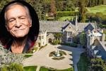 Ai thừa kế khối tài sản 'khủng' của ông chủ Playboy vừa qua đời?