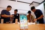Giá bán iPhone 8 tại Việt Nam liên tục giảm mạnh