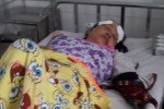 Lời kể nạn nhân vụ xe khách đâm nhau 6 người chết ở Tây Ninh