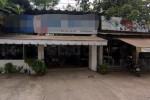 Luật sư báo mất gần 400 triệu trong quán nhậu ở Sài Gòn