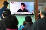 Nhóm giải cứu con trai ông Kim Jong-nam là ai?