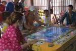 Xử lý các điểm game bắn cá, trò chơi điện tử núp bóng cờ bạc