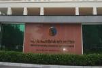Bộ TN-MT họp báo vụ Cục phó mất trộm gần 400 triệu đồng