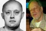 Cha của tay súng ở Las Vegas từng cướp ngân hàng, bị FBI truy nã gắt gao