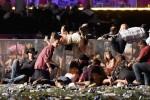 Hung thủ xả súng Las Vegas có cả kho vũ khí tại nhà