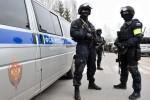 Nga xoá sổ một tổ chức khủng bố IS nằm vùng ở Moscow