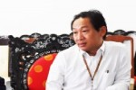 """Nguyên Phó Giám đốc Sở Ngoại vụ Đà Nẵng """"dính"""" nhiều sai phạm"""