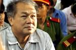 """Thấy gì từ """"đại án"""" Phạm Công Danh, Hà Văn Thắm?"""