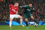 5 bến đỗ khả dĩ nếu Ozil rời Arsenal: Về với Mourinho là thượng sách?