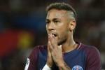 Lý do thật sự Neymar chia tay Barca