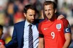 ĐT Anh: Đừng hủy hoại Harry Kane bằng chiếc băng đội trưởng