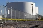 Kẻ thảm sát Las Vegas có thể đã nhắm bắn bồn chứa xăng máy bay