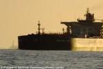 Trung Quốc nhờ Nhật Bản giúp tìm người mất tích trong vụ va chạm tàu