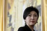 Bà Yingluck lập chính phủ lưu vong ?