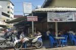 Campuchia tịch thu giấy tờ của hàng chục ngàn người gốc Việt