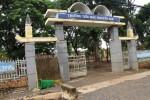 Đắk Nông 6 nữ sinh tiểu học bị bảo vệ của trường xâm hại tình dục