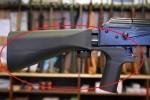 """Hiệp hội Mỹ kêu gọi cấm thiết bị """"độ"""" súng sau vụ thảm sát ở Las Vegas"""