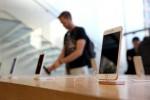 iPhone 8 bất ngờ giảm giá mạnh, còn dưới 18 triệu đồng tại Việt Nam
