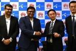 Làm thế nào để Huawei vượt mặt Samsung và Apple?