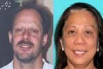 Người phụ nữ bí ẩn đi cùng nghi phạm trước đêm thảm sát Las Vegas