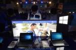 Bỏ rơi Windows 7, Microsoft tung bản vá dành cho Windows 10