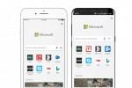 Trình duyệt Edge có phiên bản dùng thử trên iOS và Android