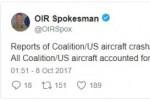 8 đặc nhiệm Mỹ thiệt mạng, Nga-Syria toàn thắng Mayadin?