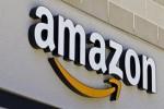 Amazon sẽ kinh doanh dược phẩm trực tuyến?