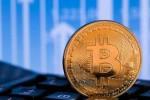 Bitcoin: Nhật Bản và Hàn Quốc chào đón, Trung Quốc cấm
