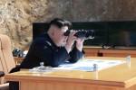 Chuyên gia cảnh báo Triều Tiên sắp thử bom nhiệt hạch