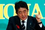 Nhật tố cáo Triều Tiên dùng đàm phán để câu giờ