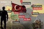 Thổ Nhĩ Kỳ tung quân vào Idlib-Syria: 5 câu hỏi then chốt
