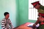 Chủ tịch tỉnh chỉ đạo xử nghiêm vụ Trưởng phòng Thanh tra thuế nhận hối lộ