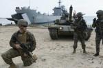 Kế hoạch tác chiến Mỹ-Hàn nghi bị tin tặc Triều Tiên đánh cắp