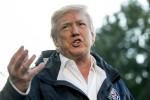 Tổng thống Trump sẽ thăm nơi nguy hiểm bậc nhất thế giới ở bán đảo Triều Tiên?