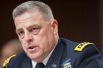 Tướng Mỹ: Phương án nào với Triều Tiên cũng rủi ro