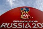 9 vé còn lại tới World Cup sẽ gọi tên đội bóng nào?