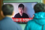 Cuộc sống hiện giờ của gia đình Kim Jong Nam