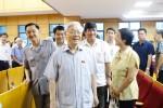 """Kiến nghị Trung ương vào cuộc vụ bổ nhiệm ở Thanh Hóa, """"biệt phủ"""" ở Yên Bái"""