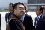 Malaysia nêu thêm danh tính 4 nghi phạm vụ sát hại công dân Triều Tiên