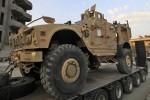 Nga cáo buộc Mỹ phá hoại tiến trình hòa bình Syria