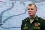 """Nga đề nghị Mỹ lý giải """"hành động bất thường"""" ở Syria"""