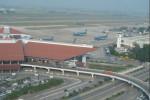 Sân bay Long Thành chậm 8 tháng, Chính phủ quyết không lỡ tiến độ chung