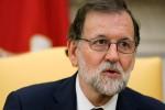 Vũ khí pháp lý Tây Ban Nha có thể dùng để ngăn Catalonia độc lập