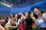 Báo Hàn Quốc: Triều Tiên nhập khẩu 666 triệu USD hàng xa xỉ