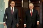 Nga tuyên bố chuẩn bị khởi kiện Mỹ