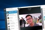 Zalo cho người dùng gọi video trên PC, laptop