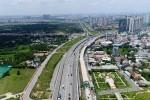 Bốn cú hích cho thị trường bất động sản Sài Gòn cuối năm