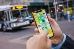 Phải đến cuối năm iPhone X chính hãng mới bán tại Việt Nam